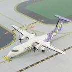 DHC8-300 A-net/スズラン