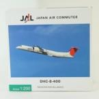 DH28007-1