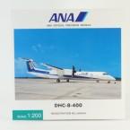 DHC-8-400 ANA