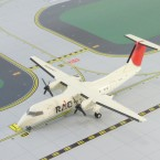 DHC-8-300 RAC