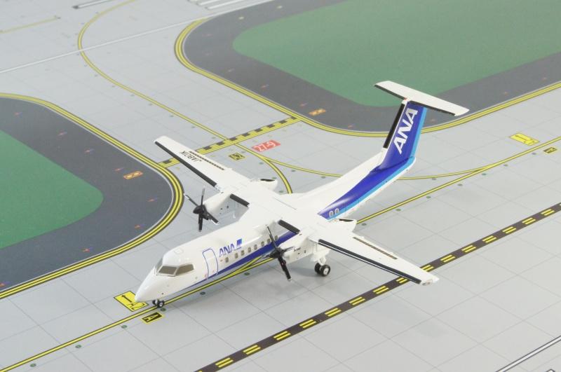 DHC-8-300