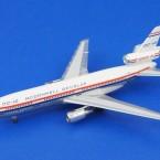 アエロクラシックス★1/400 DC8-63 KLM/オランダ★PH-DEC