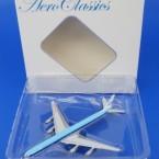 アエロクラシックスAC00406★1/400 DC-8-63 KLM/オランダ★PH-DEK
