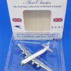 アエロクラシックス/AC90601★1/400 377StoratoCruiser BOAC英国海外★G-AKGH
