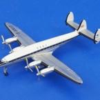 アエロクラシックス★1/400 L-749 BOAC英国海外 G-ANVD