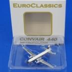 アエロクラシックス/ユーロクラシックス/AC90611 1/400 CV-440 ルフトハンザ D-ACAT