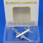 アエロクラシックス/ユーロクラシックス/AC90505 1/400 CV-440 ルフトハンザ D-ACUM
