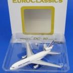 アエロクラシックス 1/400 DC-10-30 エールフランス F-BTDC