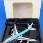 アエロクラシックス 1/400 B747-200C KLM/オランダ PH-BUI