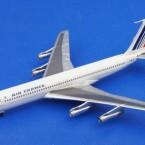 アエロクラシックス 1/400 B707-320B/C エールフランス F-BLCA