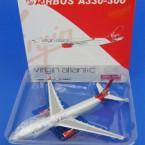 フェニックス 1/400 A330-300 Virgin/ヴァージン G-VSXY