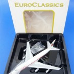 アエロクラシックス 1/400 B747 イベリア EC-BRP