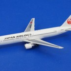 1/400 B767-300 JAL/新鶴丸塗装 JA654J