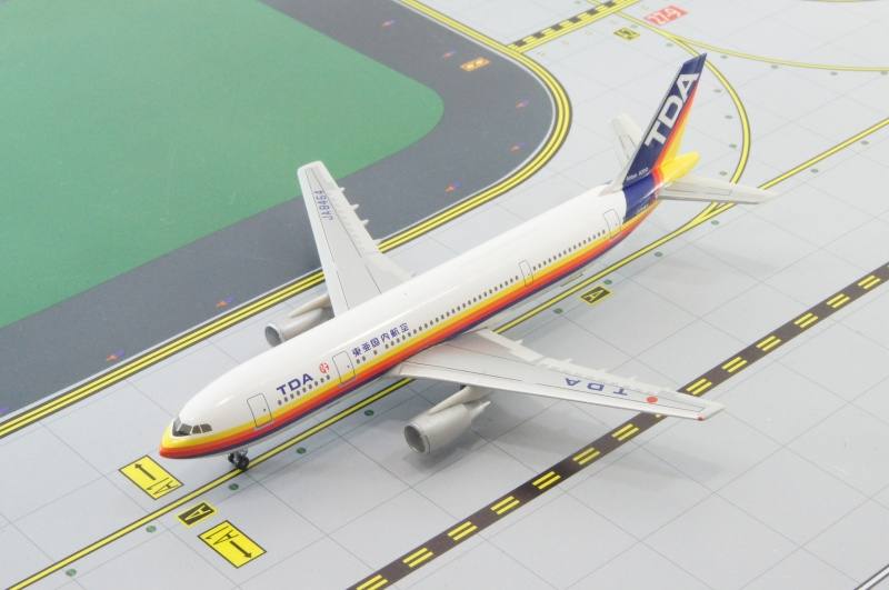 JD41001