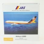 JD41002-1