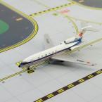B727 日本国内航空