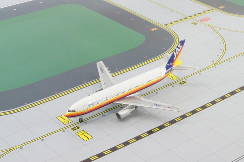JD51005
