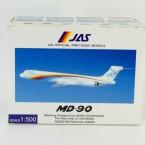 JD51008-1