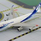 B747-400F NCA