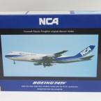 B747F NCA