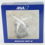 B787-8 ANA