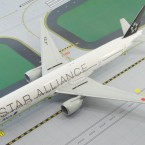 B777-300ER ANA/STAR ALLIANCE