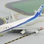 B747SR-100 ANA