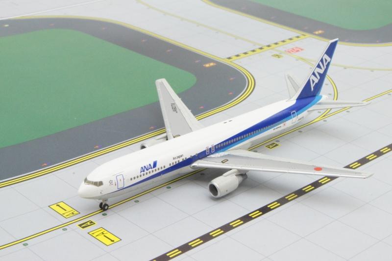 NH40006