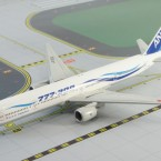 B777-300 ANA/SPECIAL MARKING