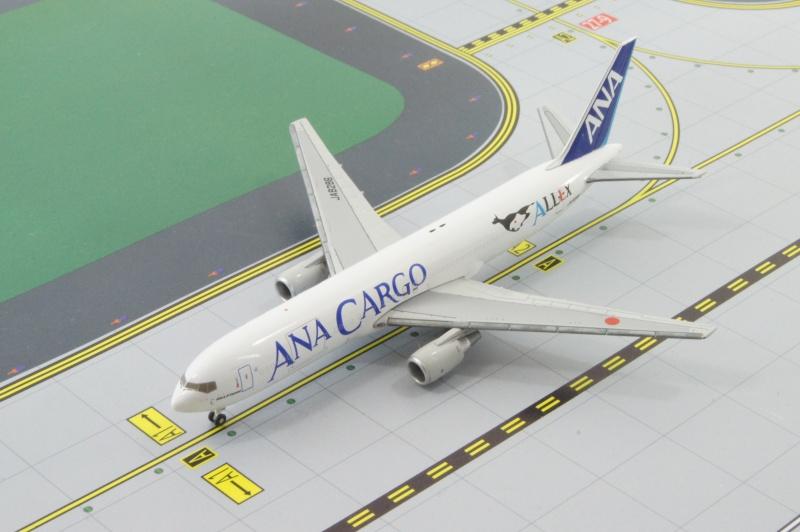 NH40019