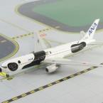 B767-300ER ANA/FLY!パンダ