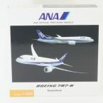NH40028-1