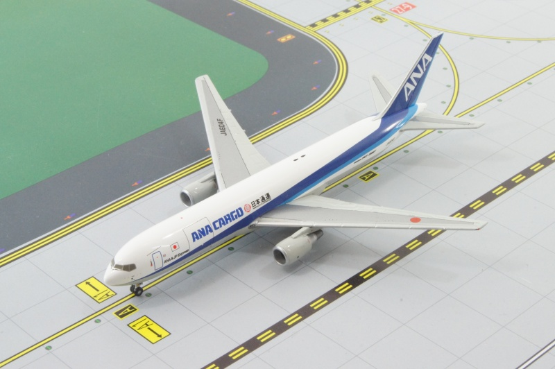 NH40036