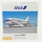 B727 ANA