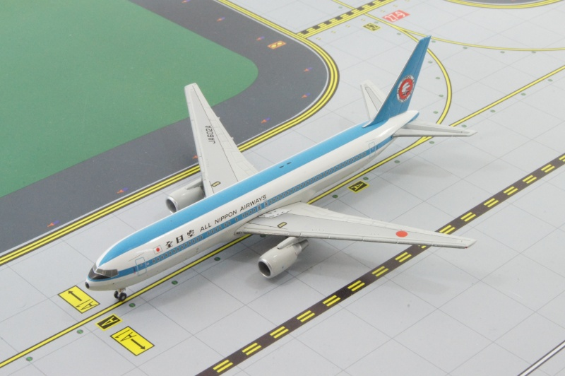 NH40046