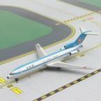 B727-200 ANA/モヒカンルック 1978