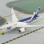 B787-8 ANA/Special Marking