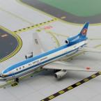 L-0111 トライスター ANA/モヒカンルック