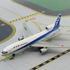 L-1011トライスター ANA/INTER-FLIGHT