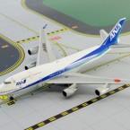 B747-400 ANA/SUPER STYLE