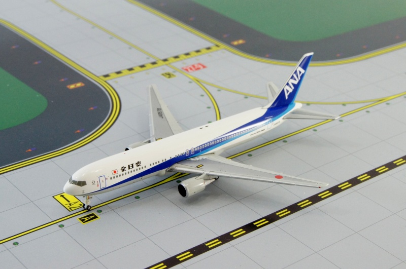B767-300 ANA