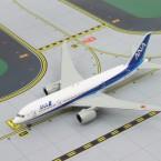 NH50038