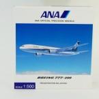 B777-200 ANA