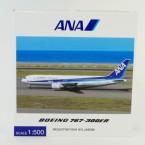B767-300ER ANA