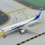 B767-300F ANA CARGO/日本通運