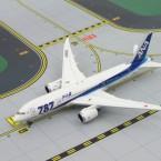 NH50073