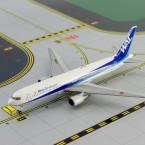 B767-300ER WAC/WING ACE