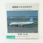 YS21107-1