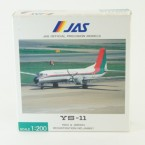 YS21110-1