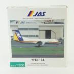 YS21111-1